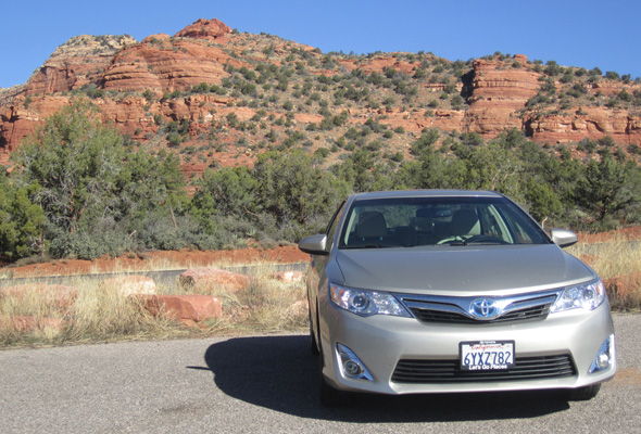 US-camry-3small
