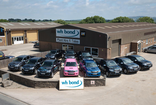 WH-Bond-100th-Hilux-1