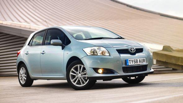Toyota Optimal Drive 003