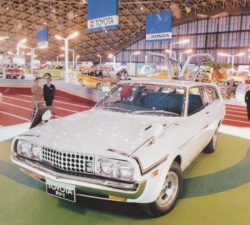 1971 Toyota RV-1_03