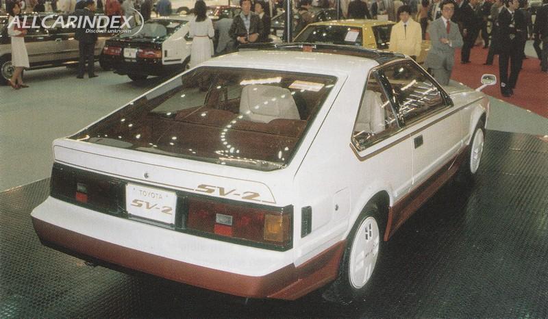 1981 Toyota SV-2_01