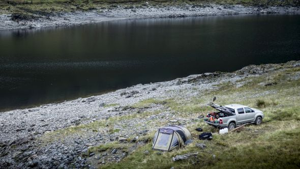 Hilux camping 02