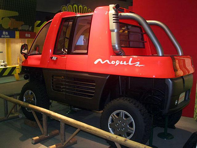 Toyota_Moguls_Concept_2