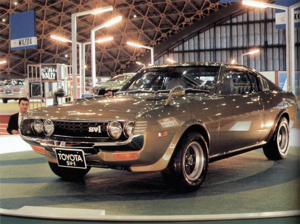 Toyota_SV-1_01