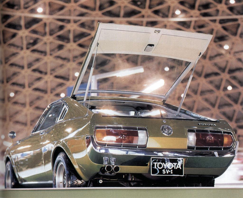 Toyota_SV-1_04