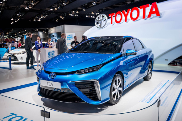 Toyota-FCV-Fuel-Cell-