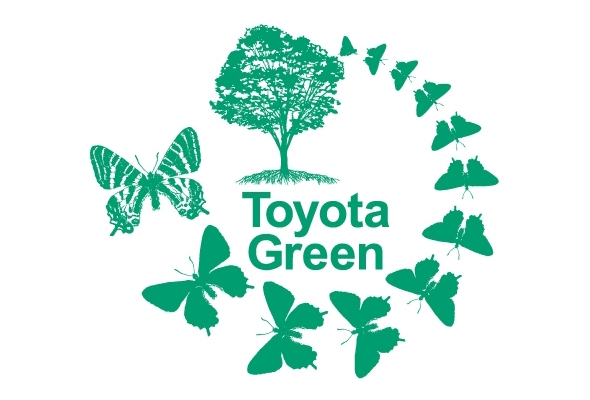 toyota-green-feature-590