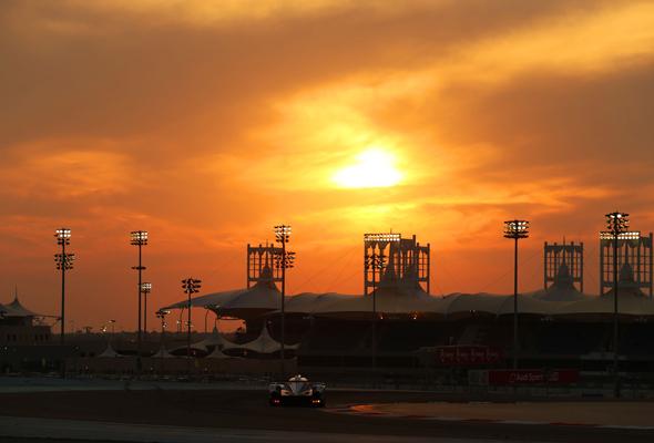 2014_Bahrain_Saturday590