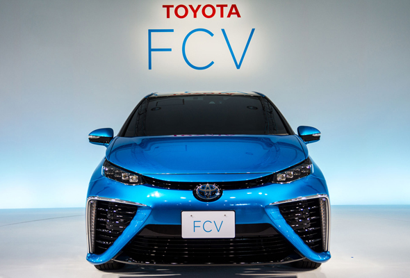 Toyota_FCV_590