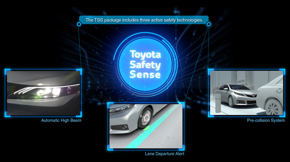 toyota-integrated-safety-1