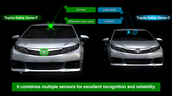 toyota-integrated-safety-2