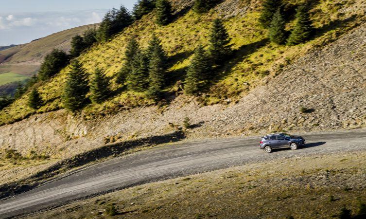 RAV4 Pikes Peak 009