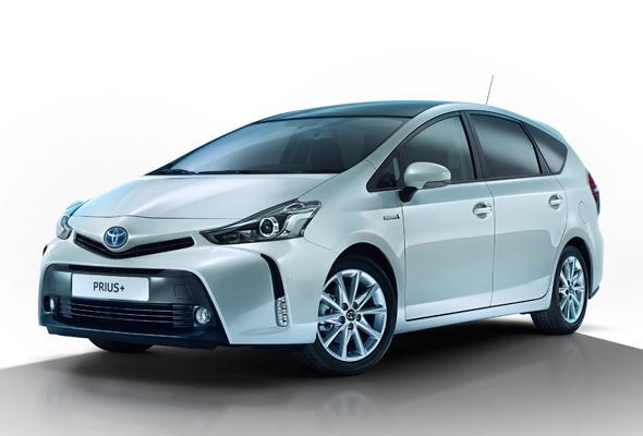 Toyota Prius 2015 giá + và đặc điểm kỹ thuật tiết lộ