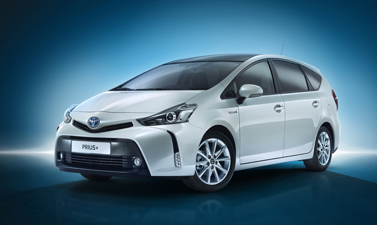 2015 toyota prius price and specification revealed toyota. Black Bedroom Furniture Sets. Home Design Ideas