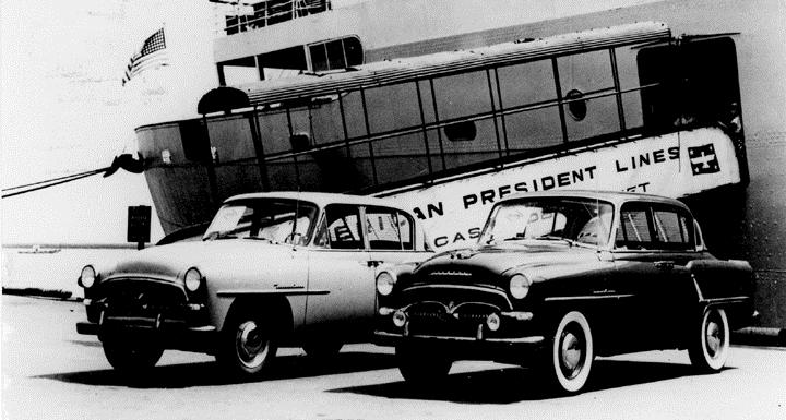 1957_Sample_Crown_US