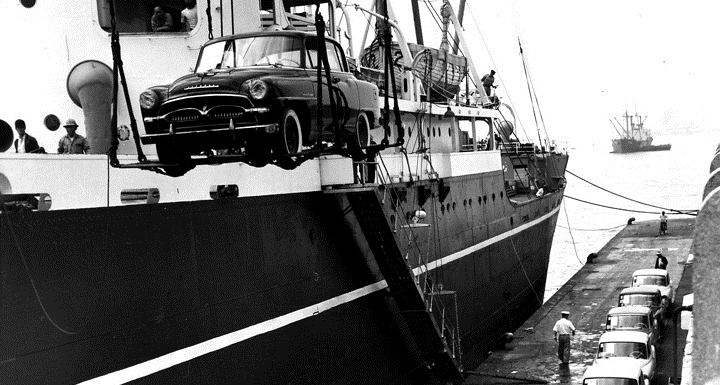 1958i_US_export_Crown