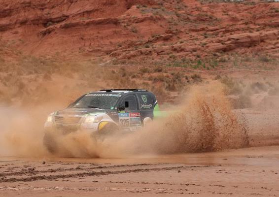 325-yazeed-racing