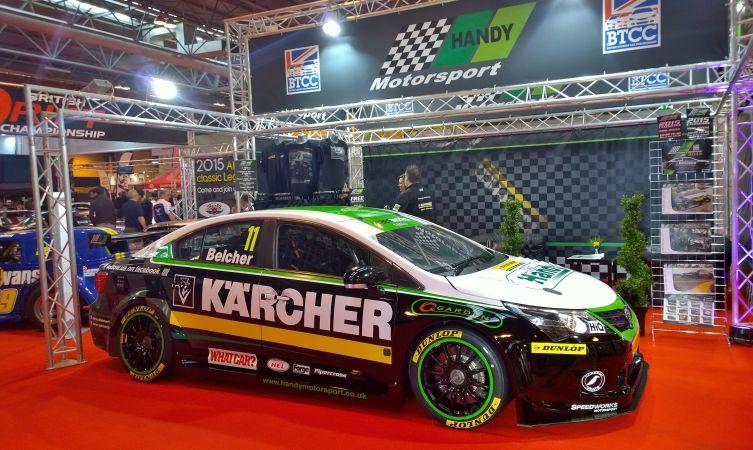 Autosport 003