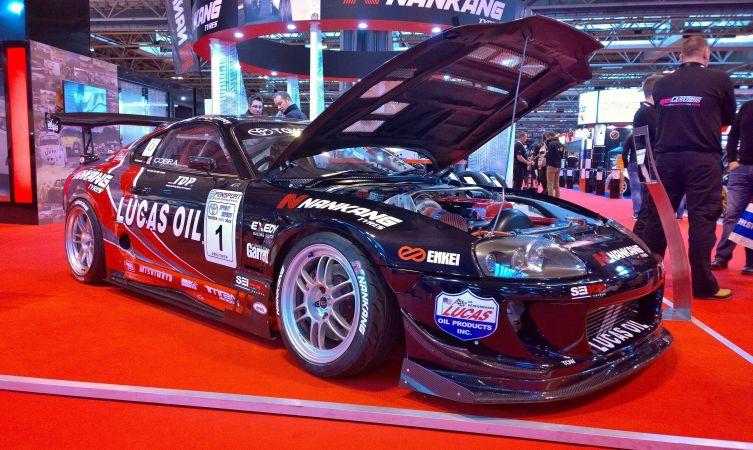 Autosport 004