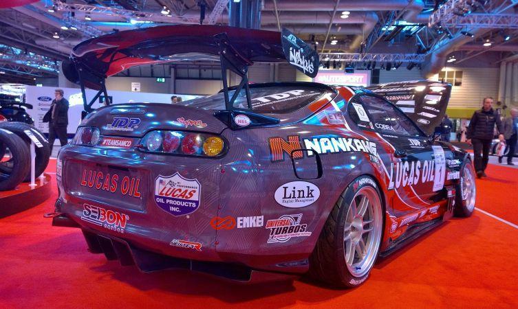 Autosport 005