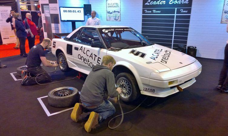 Autosport 006