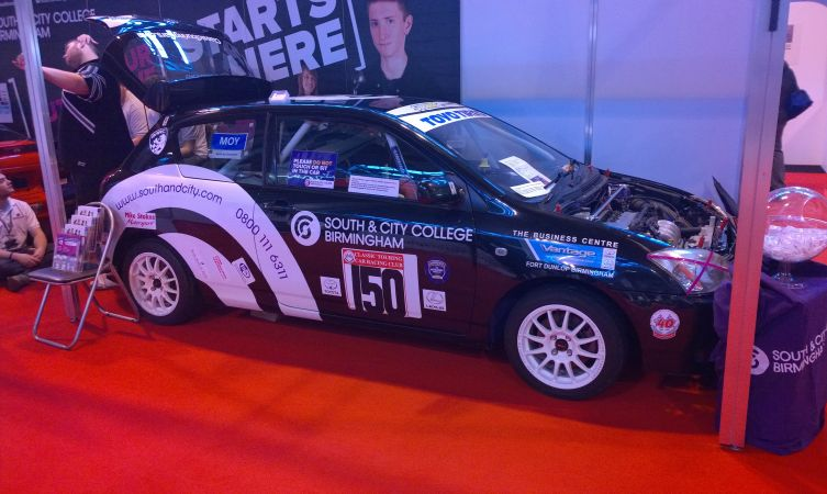 Autosport 009