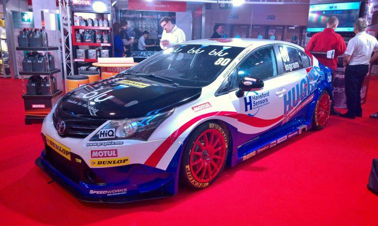Autosport 010