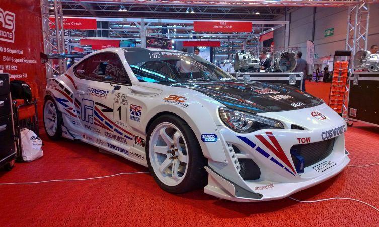 Autosport 011