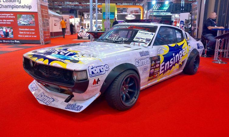 Autosport 013