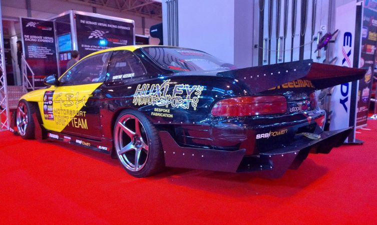 Autosport 014