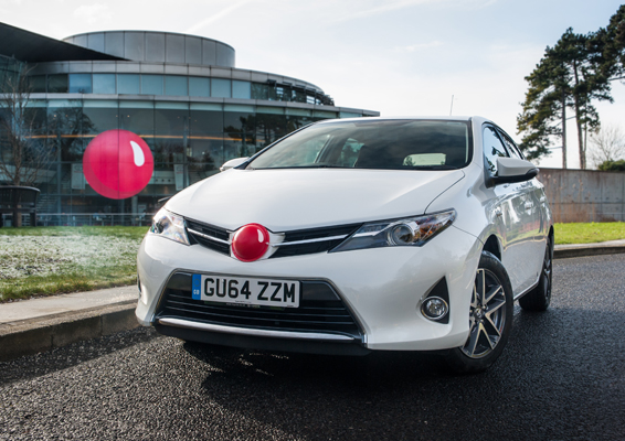Red-Nose-Day-2015-Auris2-566