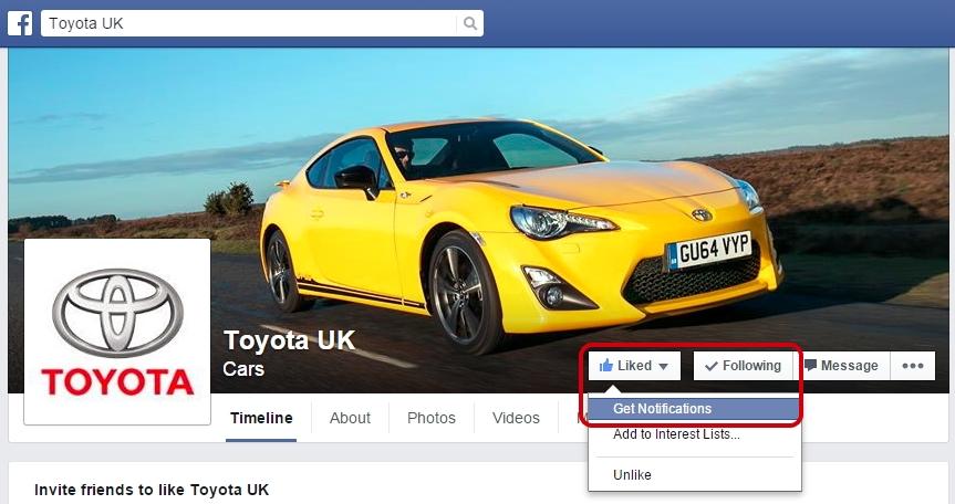 Toyota_Facebook_566px