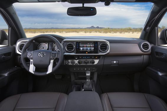 Toyota_Tacoma_dash-