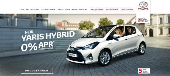 Toyota_Website_566px