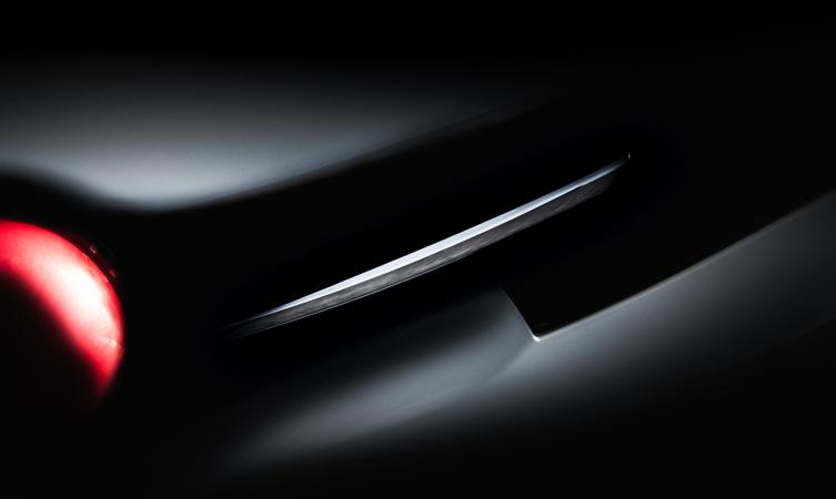Toyota RND Concept 2015