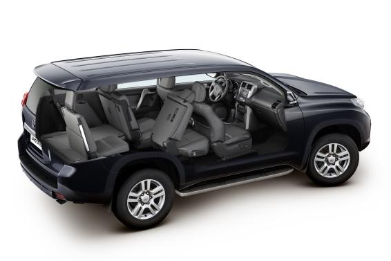 Land-Cruiser-cutaway-566px