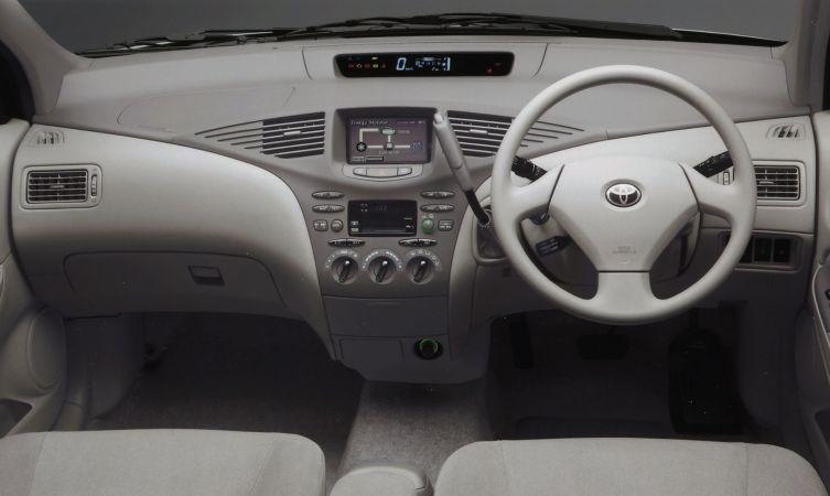 Prius 1 01