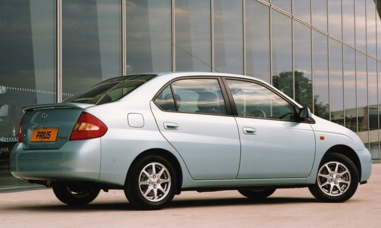 Prius 1 05