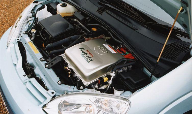 Prius 1 06