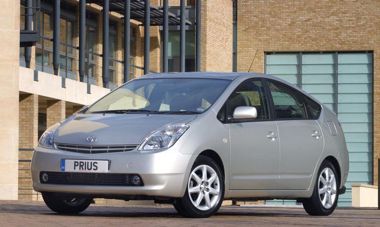Prius 2 03