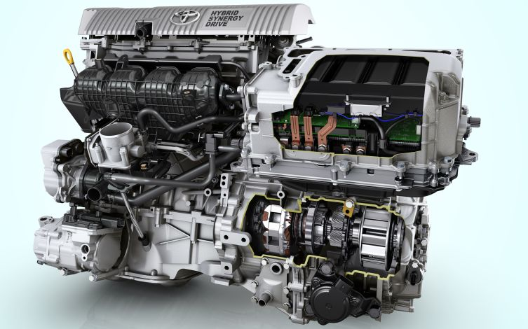 Prius 3 03
