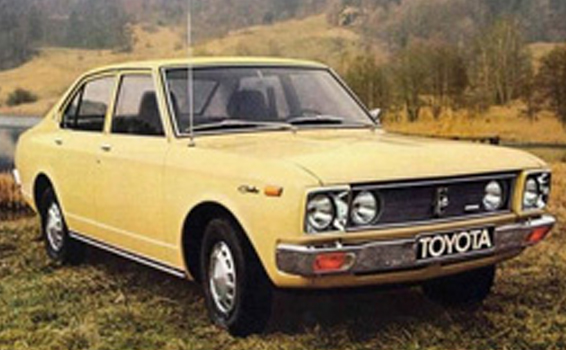 history-of-the-toyota-carin
