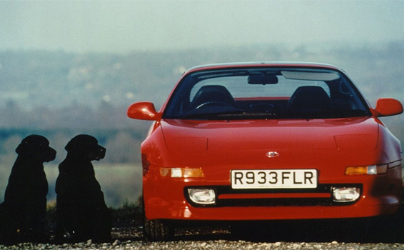 history-of-the-toyota-mr2