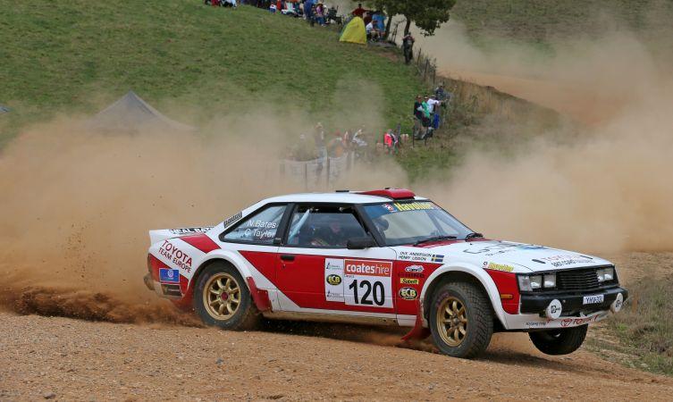 1980 Celica rally 03