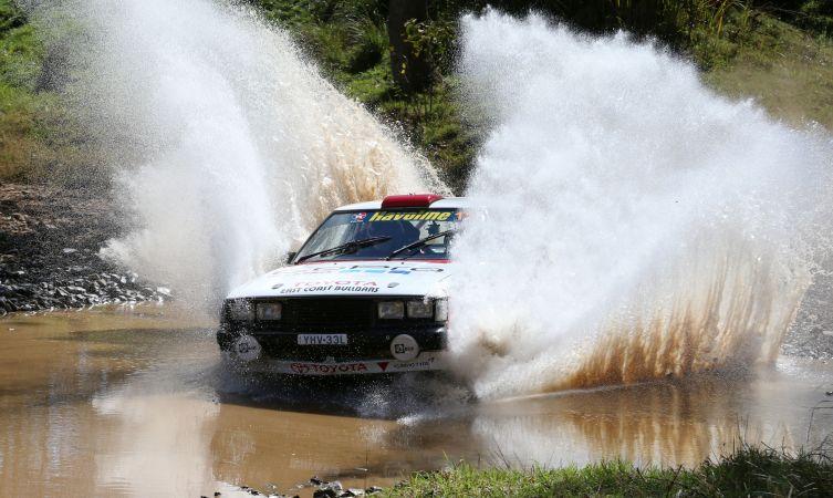 1980 Celica rally 04