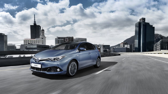 1auris 2015 geneva engine