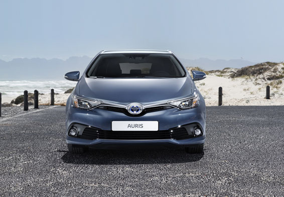 2auris-2015-geneva-engine