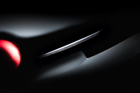 Toyota RND Concept
