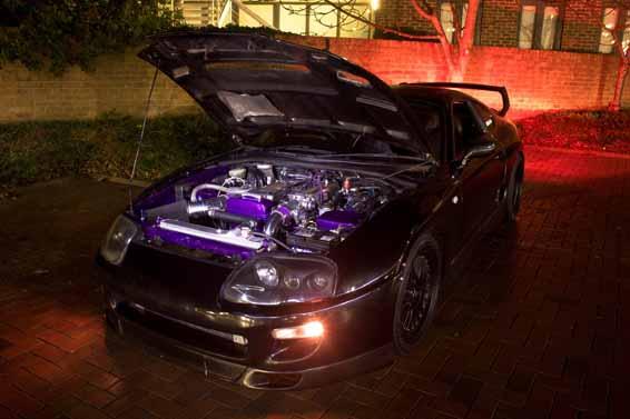 arrrlan supra car throttle meet (2)