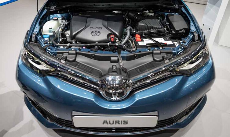 toyota auris 2015 engine line up explained toyota rh blog toyota co uk